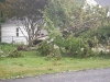 Newport IR Hurricane