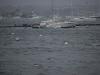 Hurricane Irene Newport RI