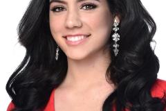 Molly Andrade